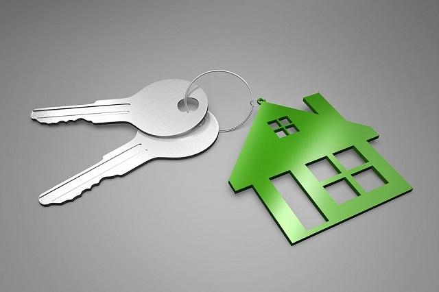 Власти ЕАО хотят наладить поставки домокомплектов для получателей ипотеки под 2%