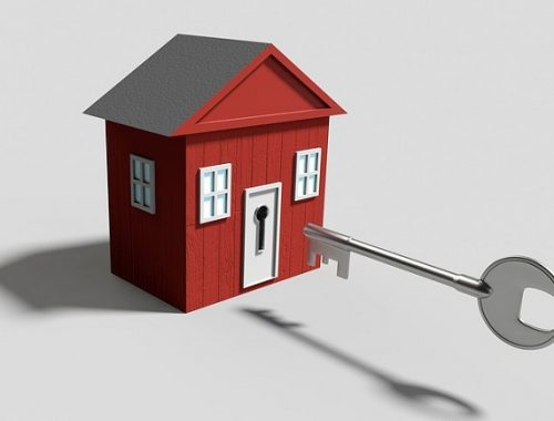 Льготная ипотека теперь доступна для жителей ЕАО