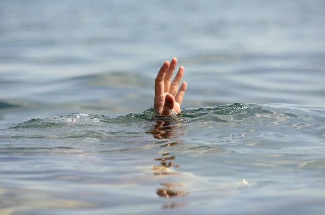 Страшные цифры: 13 человек утонули в водоемах ЕАО с начала лета