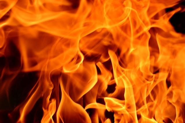 Поджигатель мопеда в ЕАО может избежать наказания