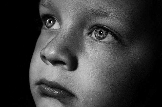 В ЕАО ребенок-инвалид после вмешательства прокуратуры обеспечен специализированным питанием