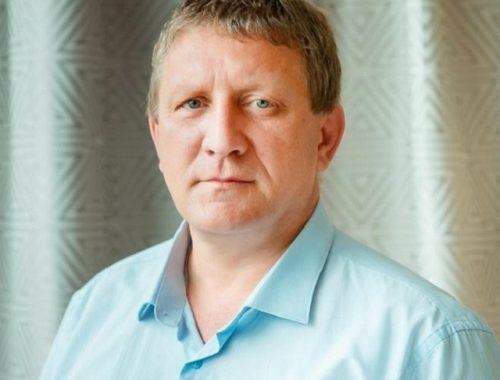 Иван Проходцев: Не верю в заявление губернатора Левинталя о готовности работать с новым составом гордумы Биробиджана