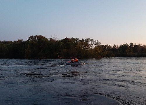 Четыре человека утонули с начала купального сезона в ЕАО