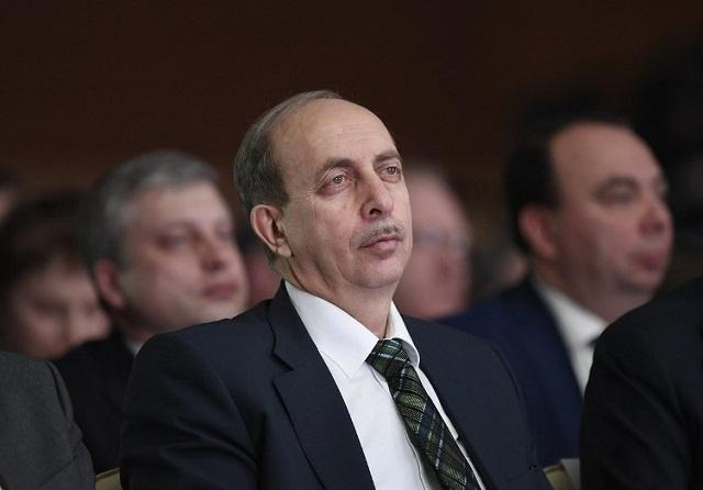 Кремль отложил волну губернаторских отставок до весны