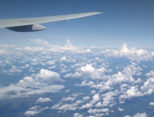 В России хотят создать лоукостер для полетов на Дальний Восток
