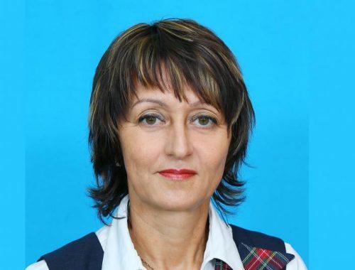Валентина Мильгром: И снова о школьном питании