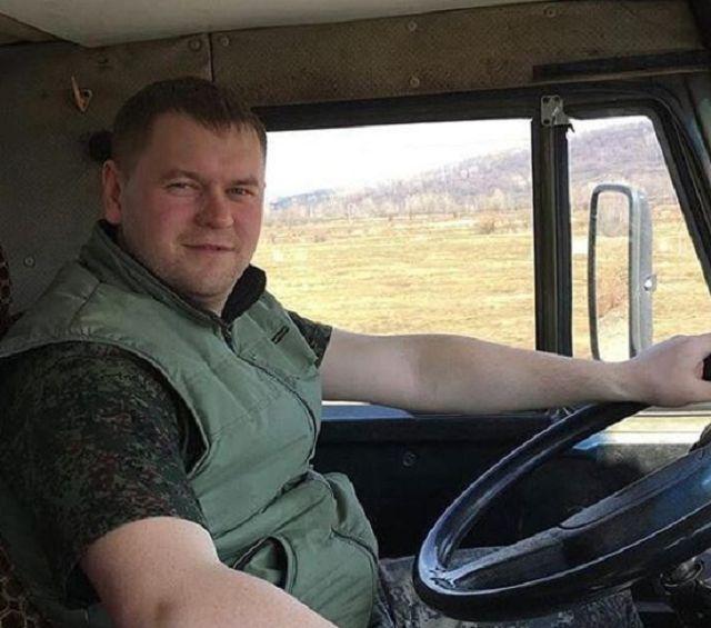 Уволивший водителей мэр Головатый поздравил подписчиков в Инстаграме с днем автомобилиста