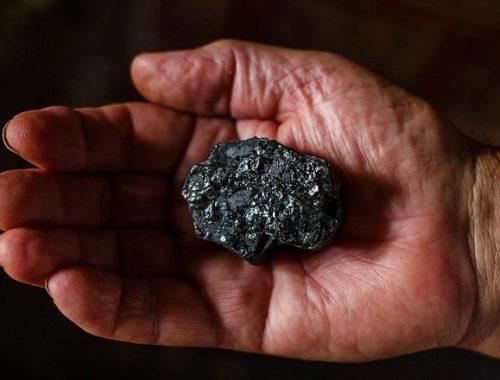 В ЕАО снова подорожал уголь