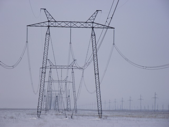 Объекты Федеральной сетевой компании в ЕАО готовы к зиме