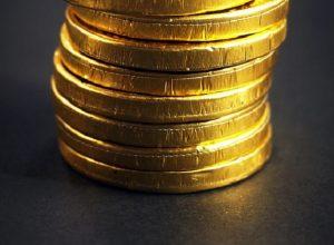 Бюджет с профицитом предлагает принять правительство ЕАО на 2020 год