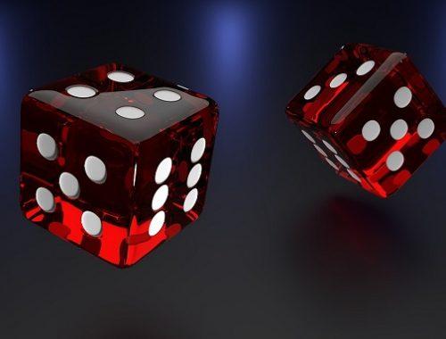 Организаторы нелегального казино из Биробиджана разжились миллионами рублей