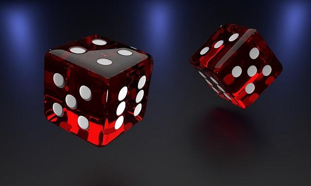 За организацию подпольного казино в Биробиджане ответят восемь человек