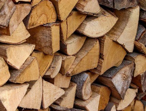 Верхний предел компенсации за уголь и дрова установили в ЕАО