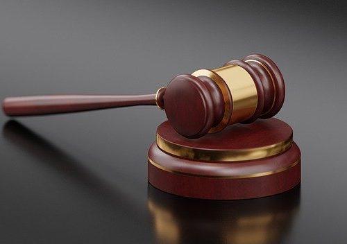 Уснувшему на заседании судье из Биробиджана отказали в возвращении мантии