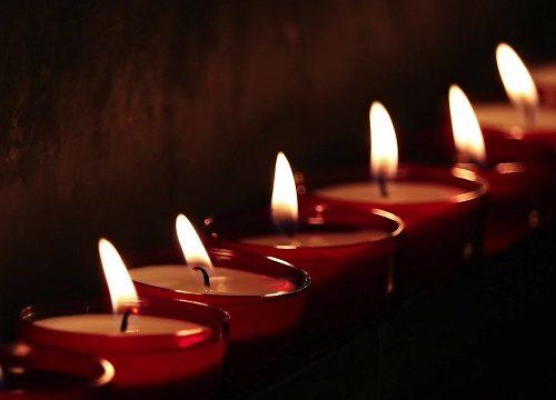 День траура объявлен сегодня в ЕАО