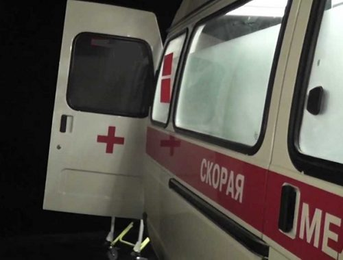 Ребенок травмировался на территории котельной в ЕАО