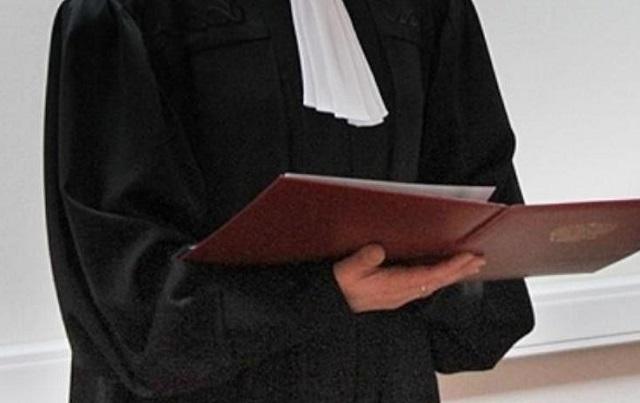 Следком намерен возбудить уголовное дело на судью