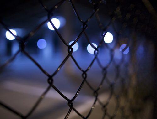 Экс-полицейские получили сроки за избиение мужчины электрошокером в ЕАО