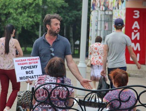 Проснулись спустя год: лишь после всероссийской огласки в ЕАО озаботились запретом продажи снюса