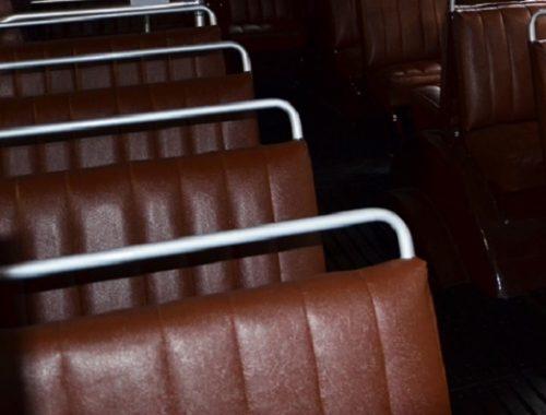 15 тысяч рублей забыла в автобусе жительница Биробиджана