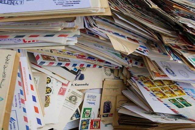 У мировых судей в ЕАО нет денег на оплату почтовых услуг