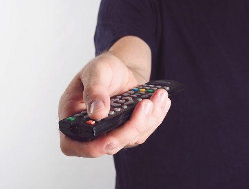 Переход на цифровое ТВ-вещание: куда обратиться, если плохо ловит сигнал