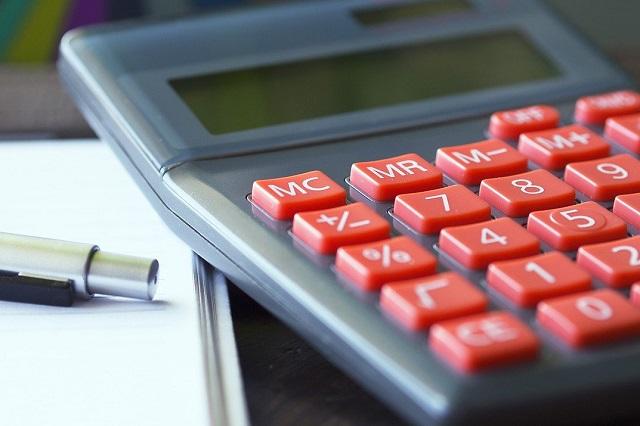 Над новым налоговым вычетом работают в Госдуме