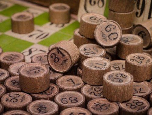 Скандал вокруг рекордного лотерейного выигрыша: в «Столото» опровергли обвинения