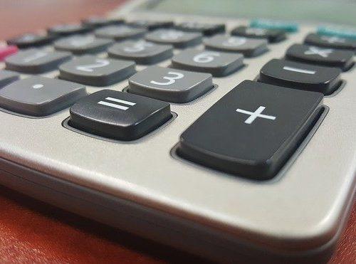 В ЕАО бухгалтер похитила почти миллион рублей