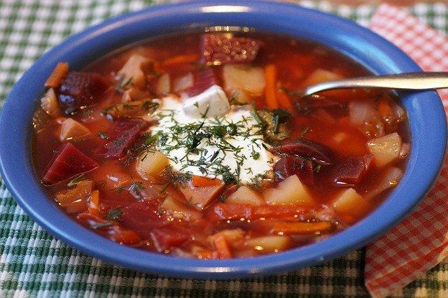 Дешево пообедать можно в ресторанах ЕАО — Росстат