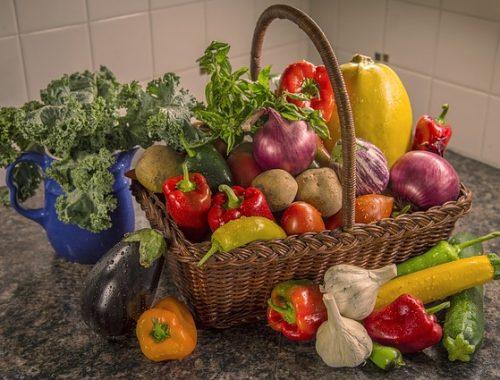 В ЕАО выплаты компенсаций за утрату урожая начались на день раньше