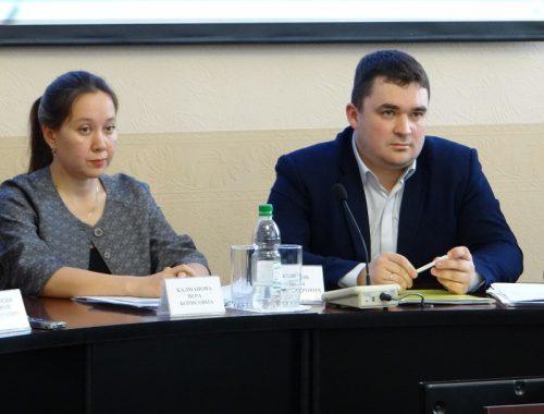 Триумф и трагедия Артема Куликова