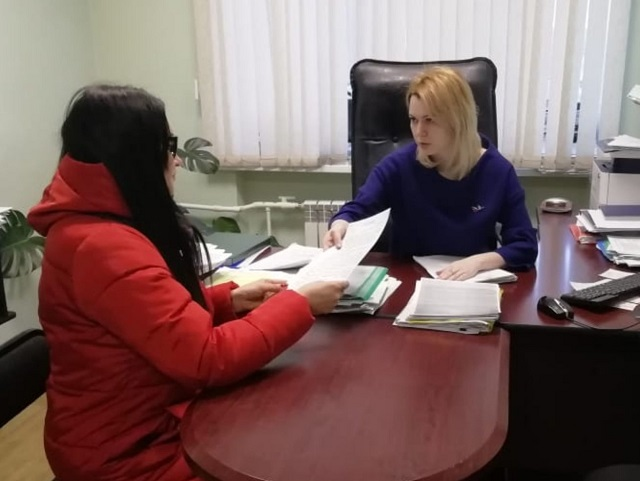 Руководителя регионального оператора по капремонту вызвали в прокуратуру