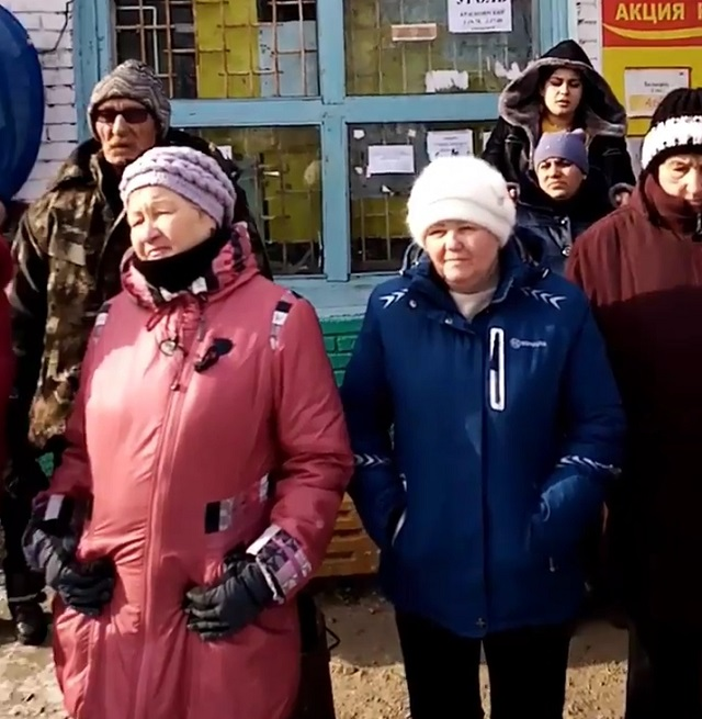 Скандал за скандалом: в ЕАО не утихают страсти из-за карантинного пункта для граждан КНР