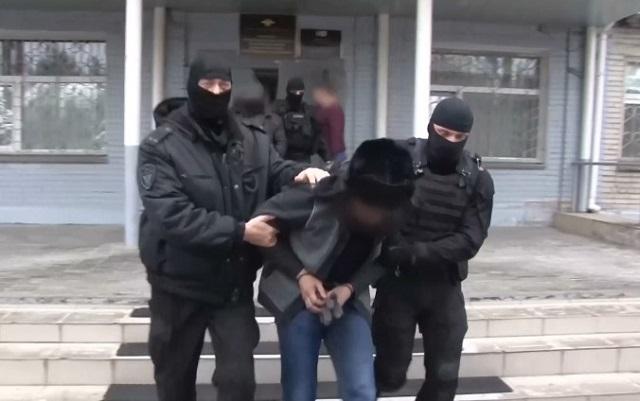 Перепугавший Хабаровск «маньяк» объяснил, зачем нападал на женщин с ножом