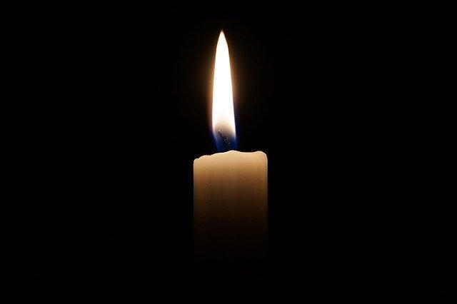 Прощание с ветераном Великой Отечественной войны Семеном Баселиным пройдет 11 декабря