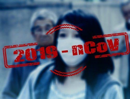 По мнению ВОЗ, две трети населения Земли могут заразиться коронавирусом