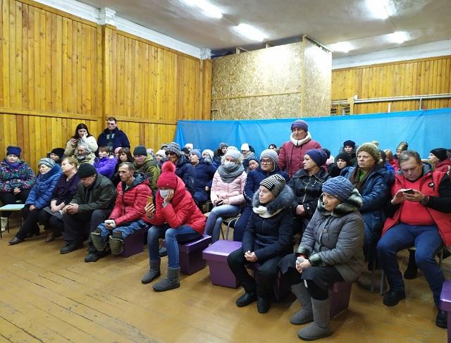 Граждан КНР не будут помещать под карантин в детский лагерь с. Пронькино
