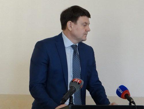 Нарушений и недостатков на 46,8 млн рублей выявила контрольно-счетная палата Биробиджана