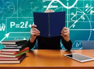 В ЕАО всего 1,3% молодых преподавателей вузов
