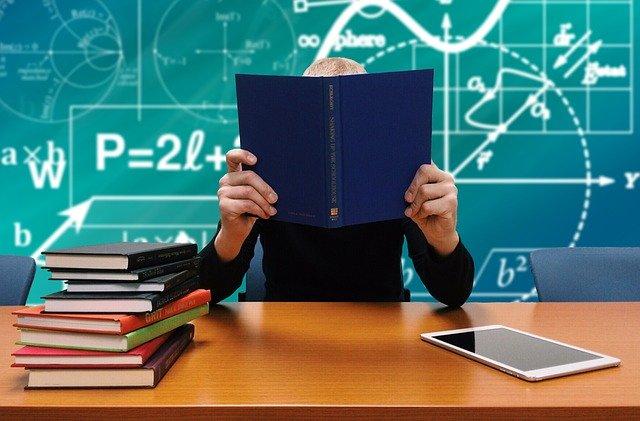 Система образования в России не готова к переходу на онлайн-обучение