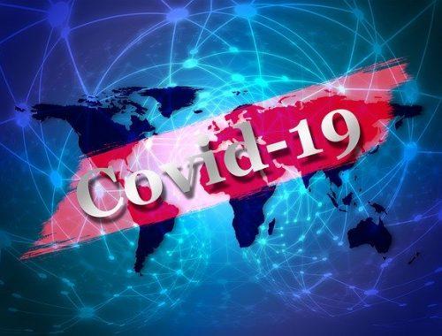 Более 1 млрд рублей выделят ДФО на борьбу с коронавирусом