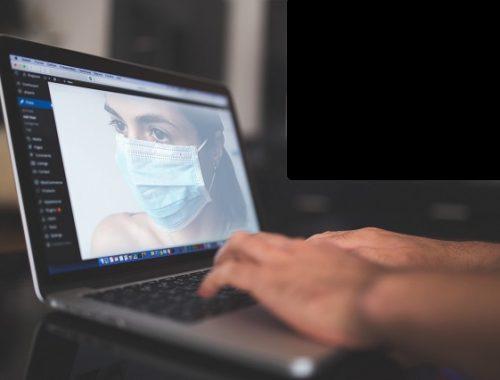 Пять фейков о коронавирусе выявили в ЕАО: распространителей накажут