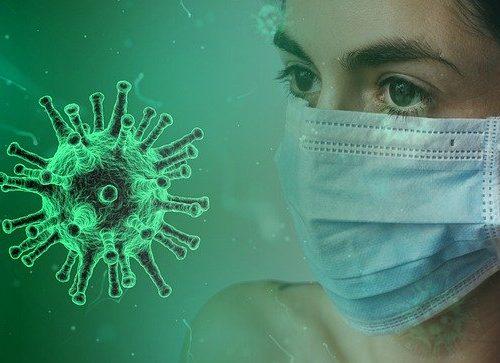 Оперативная информация по коронавирусу в ЕАО на 7 апреля