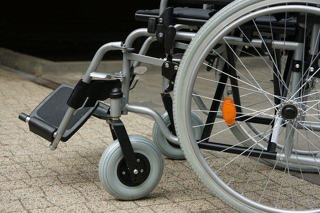 Более 500 нарушений прав инвалидов выявили в ЕАО