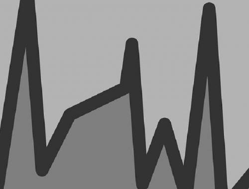 Два землетрясения зафиксировали в ЕАО в феврале