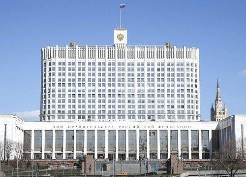 Кадровые перестановки в правительстве РФ: на Дальнем Востоке будет новый министр