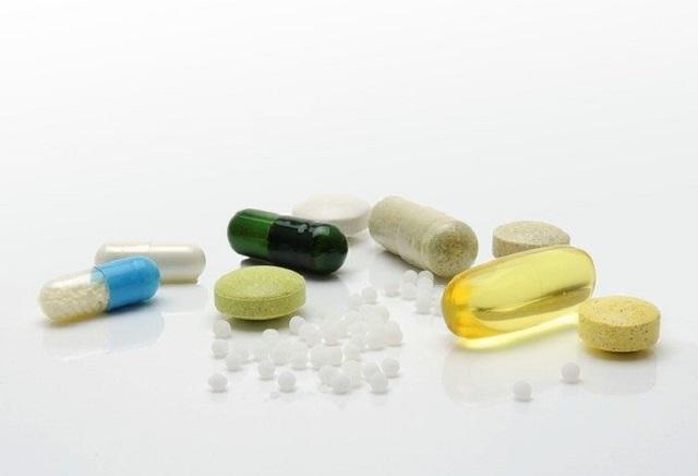 «Не жалуйтесь»: житель ЕАО с онкологией не может уснуть из-за отсутствия лекарств