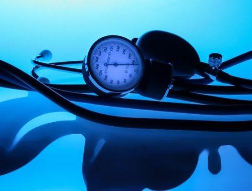 В ЕАО скончался пятый пациент с коронавирусом