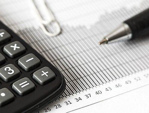 Налог на профессиональный доход ввели в ЕАО
